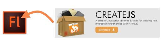 createJStitle